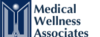 Medical Wellness Associates
