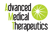 Advanced Medical Therapeutics LLC  Logo