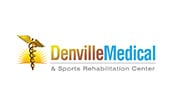 Denville Medical and Sports Rehabilitation
