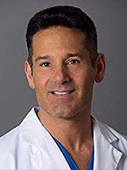 Mark Rosenberg, M.D. Photo