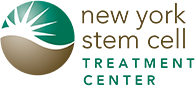 The New York Stem Cell Treatment Center