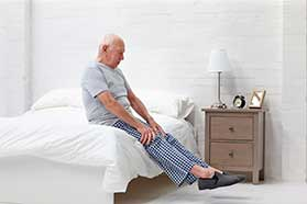 Peripheral Artery Disease Treatment Golden Gate - Naples, FL
