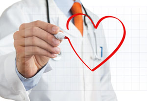 Cardiovascular Health in Colleyville, TX