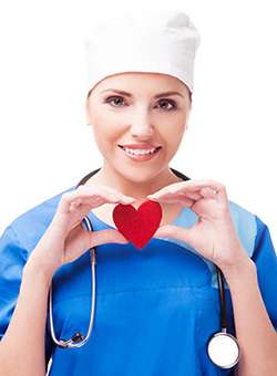 Congestive Heart Failure Treatment Annandale, VA